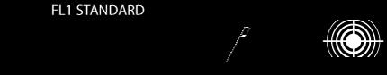 ANSI-LD-70160
